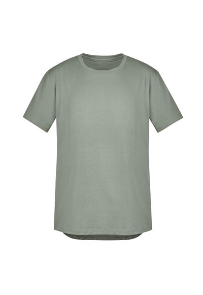 ZH135 Mens Streetworx Tee Shirt