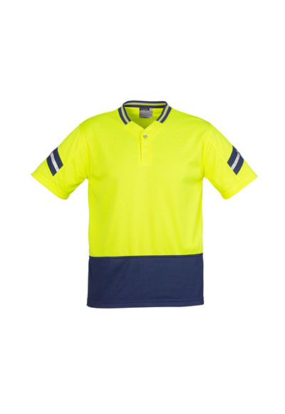 ZH245 Day Only Astro Polo