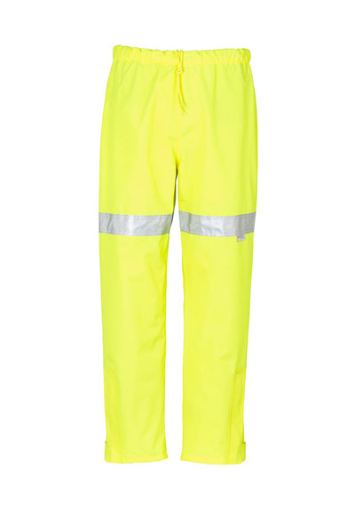 ZJ352 Men's Taped Storm Pants