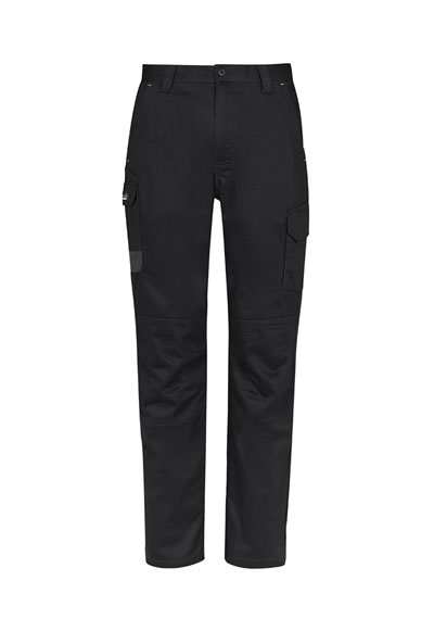 ZP145R Mens Summer Cargo Pant (Regular)