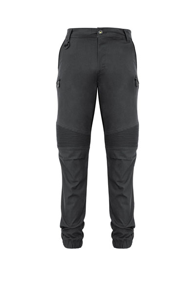 ZP340 Men's Streetworx Stretch Pant