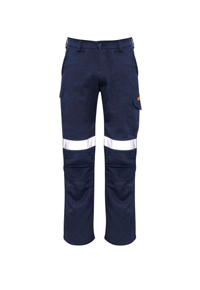 ZP521 Men's Taped Cargo Pant MODATech® Fabric
