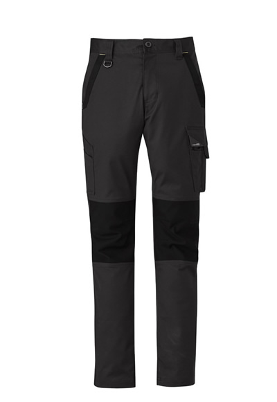 ZP550 Mens Streetworx Tough Pant