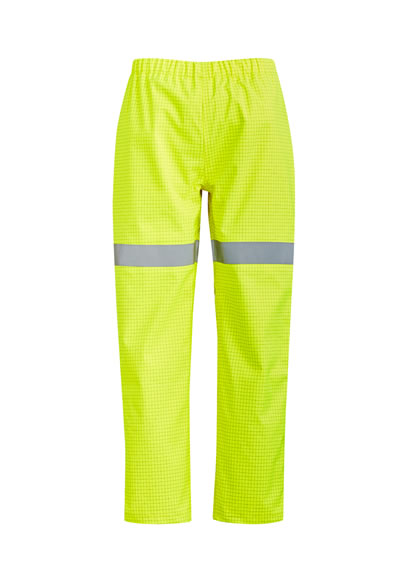 ZP902 Mens Arc Rated Waterproof Pants