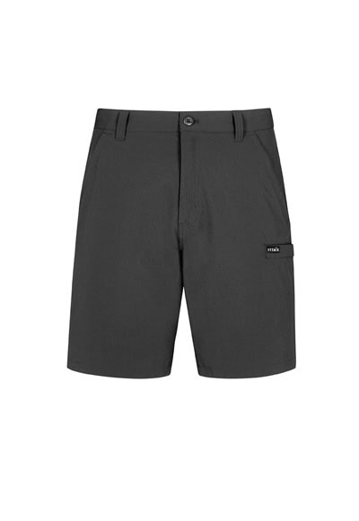 ZS180 Mens Lightweight Outdoor Short