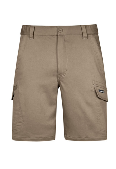 ZS445 Mens Streetworx Comfort Short