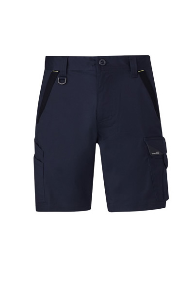 ZS550 Mens Streetworx Tough Short